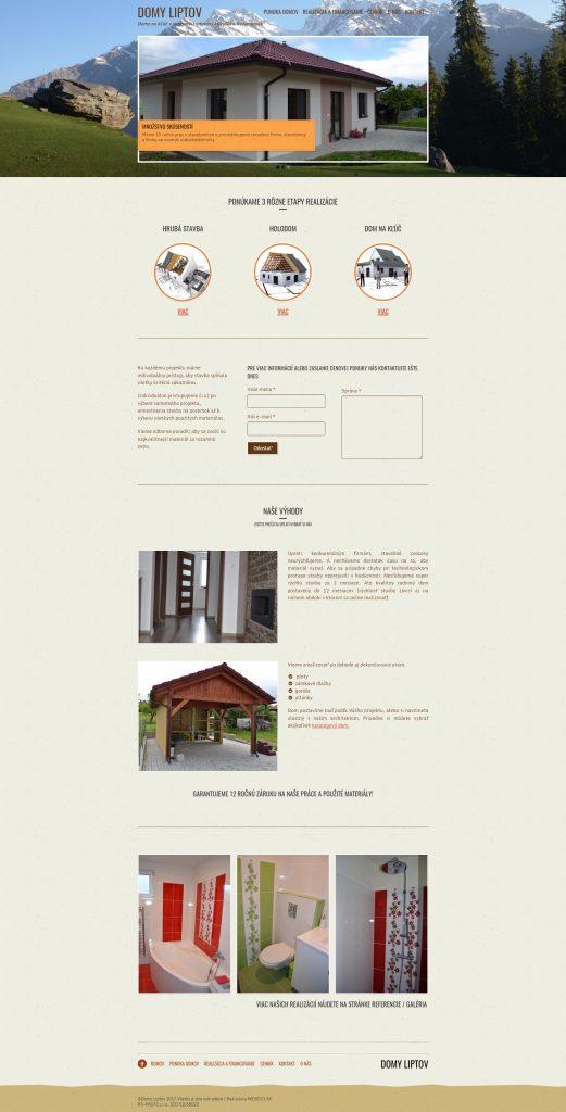 screenshot-domy-liptov.sk-2017-11-28-16-02-16-564